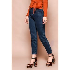 Levi's NWT Wedgie Icon Jeans Women's